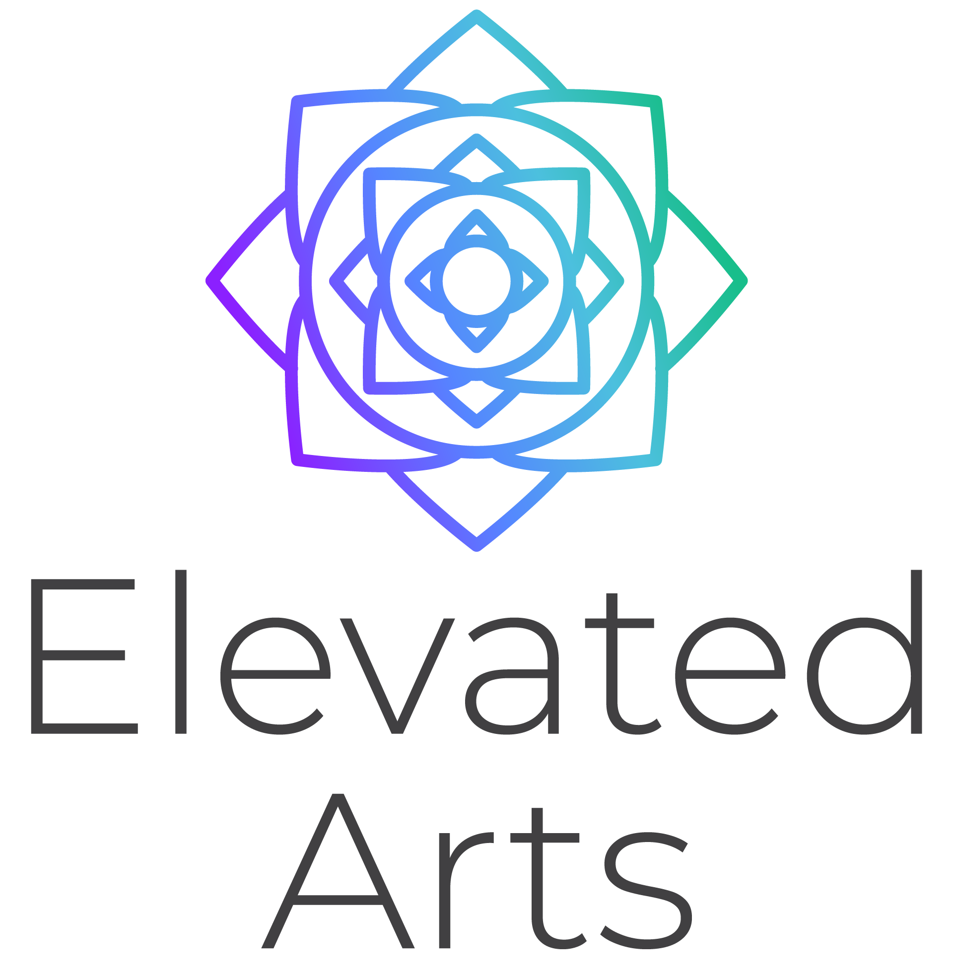 Elevated Arts